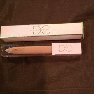 Dominique cosmetics lip gloss